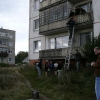 balkonas-03