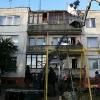 balkonas-05