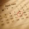 calendar_apibrauktas