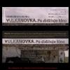 portfolio.cdr
