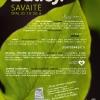 antalis-zalioji-savaite-plakatas