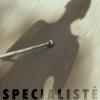 filmo-specialistes-plakatas