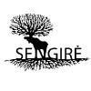 svi-sengire-logo