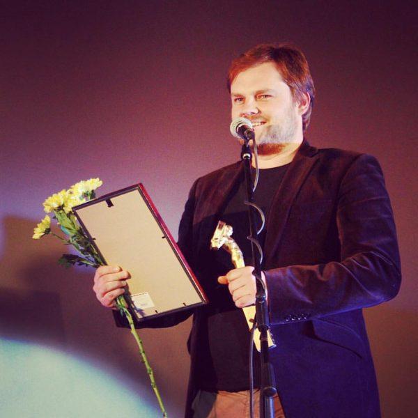 20161017_linas-mikuta_prizas-festivalyje-rossia