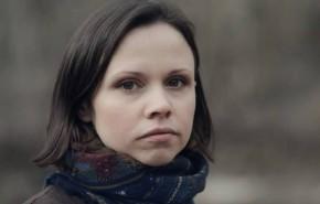 Kristina Sereikaite