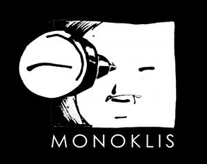 MONOKLIS_logo_juod_mazas300