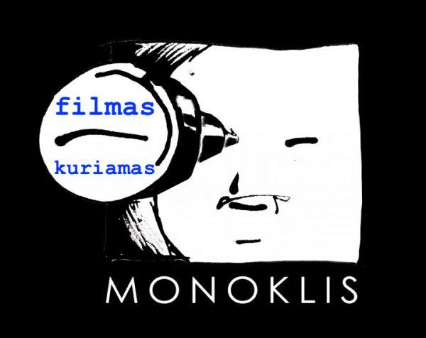 MonoklisLogo_filmaskuriamas