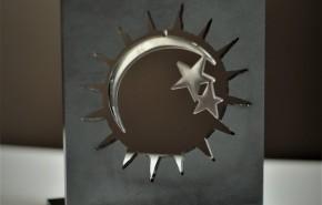 Statulele Sole Luna