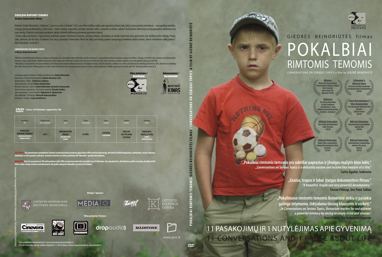 anatnui-dvd-isklotine-isore